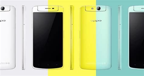 themes for oppo n1 mini oppo n1 mini ultra hd super zoom rotating camera oppo
