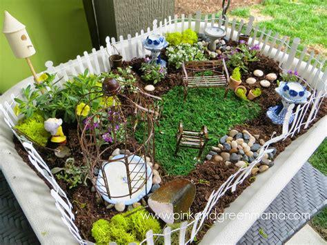 dish garden ideas dish gardens 17 best images about dish garden on