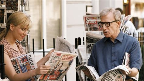 film terbaik woody allen woody allen movies list on mubi