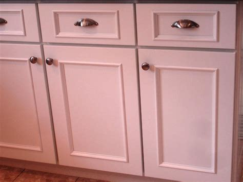 Kitchen Cabinets With Molding Kitchen Cabinet Door Molding Kitchen Cabinet