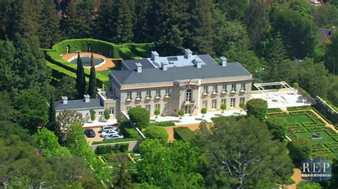 big house design architecture the most expensive house in usa with great