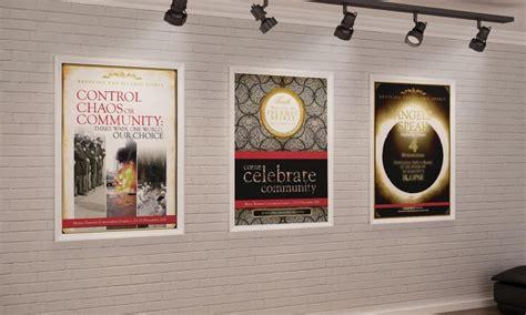 islamic design house promotional code baniadam productions andromeda lights qutaiba al mahawili