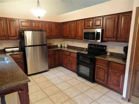 Kitchen Furniture Cabinets Thomasville Furniture Kitchen Cabinets Roselawnlutheran