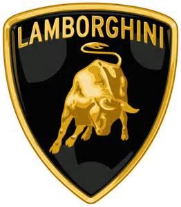 Lamborghini Logo Wallpaper Lamborghini Logo Wallpapers Pictures Images