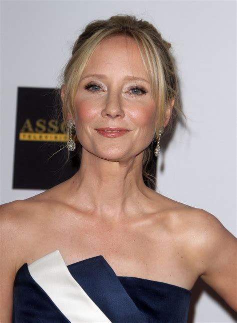 anne heche anne heche 2015 race to erase ms event in century city