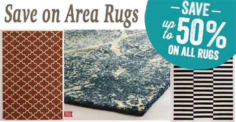 area rugs coupon world market up to 50 area rugs coupons 4 utah