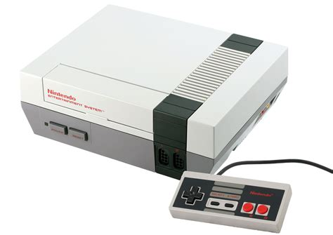 Nintendo L netflix engineers got a nintendo nes to run the