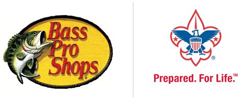 Bass Pro Shop Ls by Bass Pro Shops Toolkit