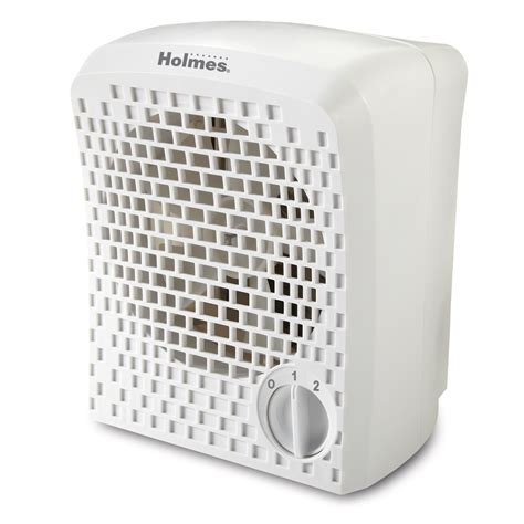 174 hap116z u personal space ionizing air purifier at holmesproducts