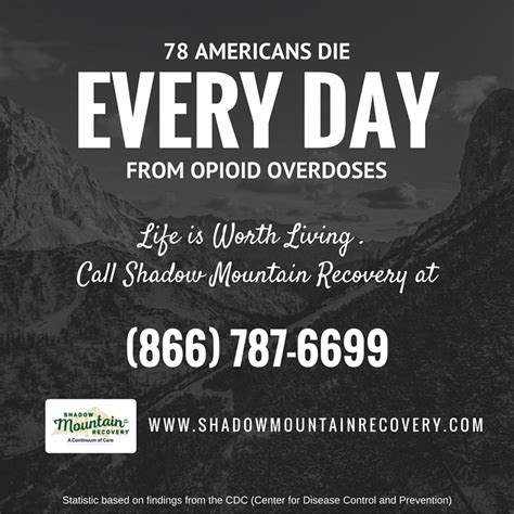 Denver Detox Units by 30 Best Addiction Recovery Facts Images On