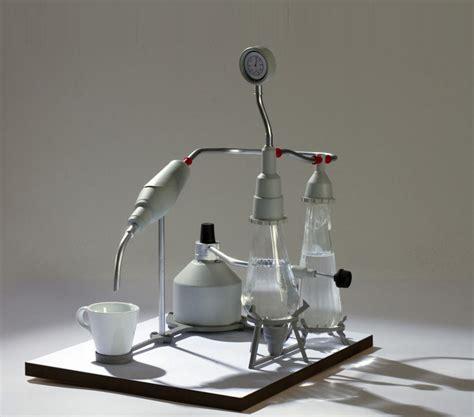 diy lever espresso machine laboratory espresso machine by david budzik and adi