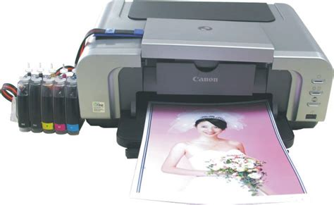 hp resetter free download canon ip4200 reset guide download canon epson hp