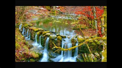 imagenes naturaleza relajante musica relajante sonidos de la naturaleza con flauta