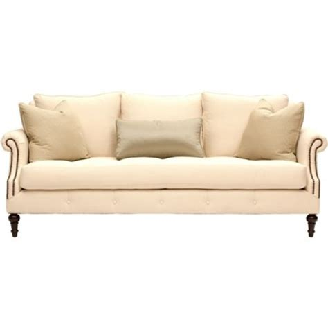 neutral sofa angelica sofa with neutral pillows furniture decor