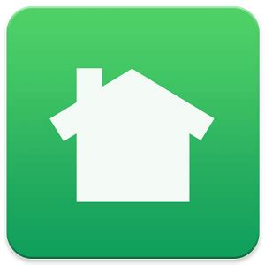 How To On Your Next Door by Nextdoor Android Apps On Play
