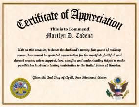 Certification Letter For Retirement Army Retirement Certificate Form For Pinterest