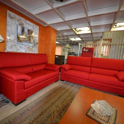 fabbri divani divano fabbri salotti everest divani a prezzi scontati