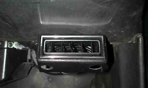 auto air conditioning service 1999 dodge charger electronic throttle control 1968 dodge charger air conditioning system 68 dodge charger ac