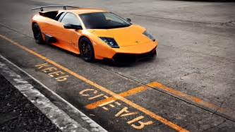 lamborghini murcielago lp670 hd hd 4k wallpapers