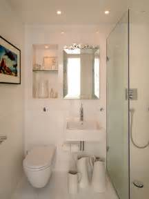 Bathroom Interior Design Pictures small bathroom interior design home design ideas pictures remodel