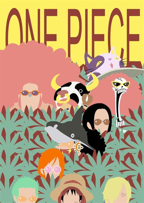 film one piece z complet one piece film z 1313957 zerochan