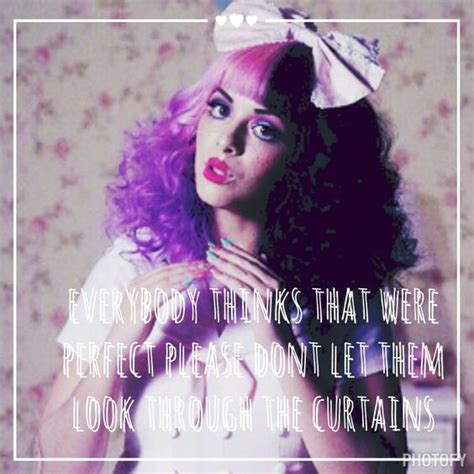 melanie martinez doll house melanie martinez song lyrics dollhouse