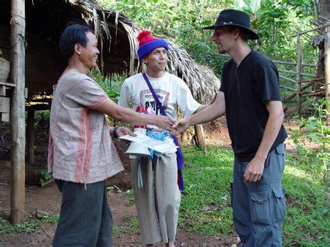 thailand community based tourism institute pata