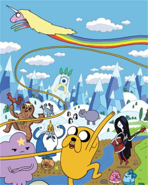 Adventure Time Wallpaper 2 Iphone All Hp galaxy s4 papel de parede para celular para lg gt505