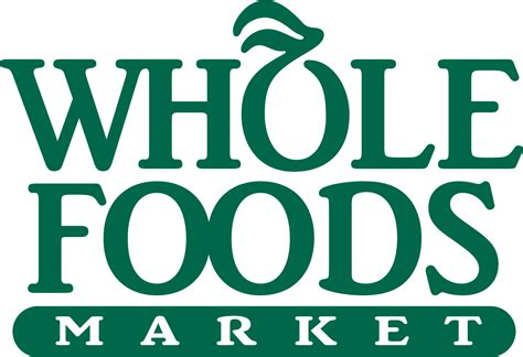 Whole Foods Gift Card Check Balance - whole foods gift card bitcoin infocard co