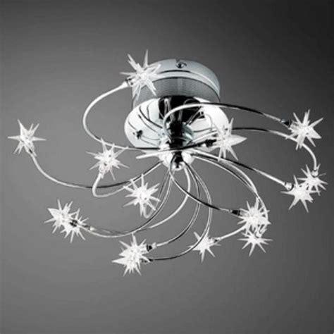 starburst flush mount light eurofase 12898 015 starburst fifteen light flush mount