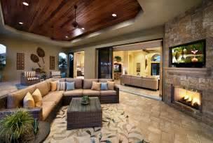 The Living Room Properties Manchester Robertelliothomes Livinator