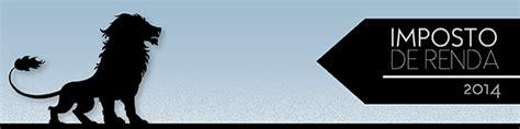 Imposto De Renda Ebc | receita abre amanh 227 consulta ao primeiro lote de