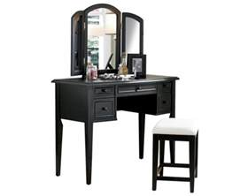 Lighted Vanity Table With Mirror And Bench Bedroom Vanity Mirror Lighted Makeup Vanity Table Set Black Vanity Table With Mirror Interior
