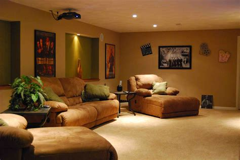 theater living room living room movie theater living room ideas with movie