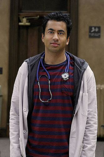 kutner house lawrence kutner dr house wiki fandom powered by wikia