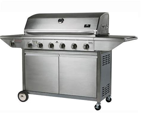 compare patio by durie bistro 6 burner bbq grill
