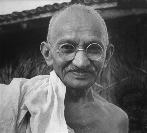 funwithenglishandmore mahatma gandhi mahatma gandhi steeshes a photo collection of mustaches