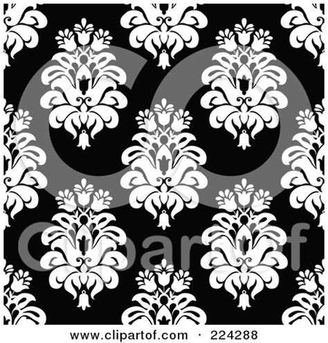 black and white floral pattern name fitmarilumb black and white floral pattern name