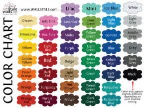 candy paint color chart chevy vin decoder chart blue paint