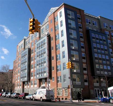 morrisania section of the bronx apartments and a farm sprout in the bronx caribbean life