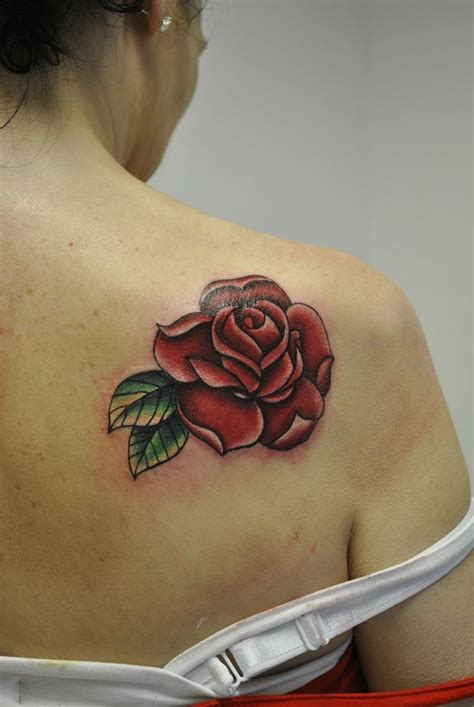 rose tattoo back 25 best ideas about tattoos on