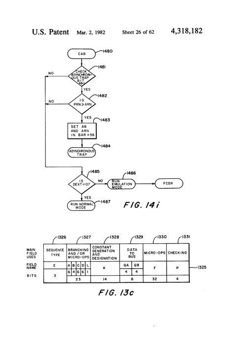 Wiring Schematic For 2000 Polari Sportsman - Wiring