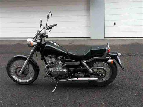 Gebrauchte Motorräder 125ccm Chopper by Honda Rebel 125 Ccm Gebraucht Kaufen Wroc Awski