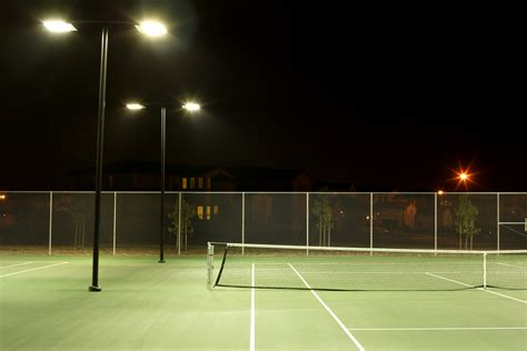 tennis courts with lights led tennis court flood lights bocawebcam com