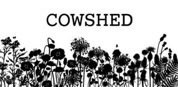 Best Bath And Body Works Shower Gel rossiters of bath cowshed