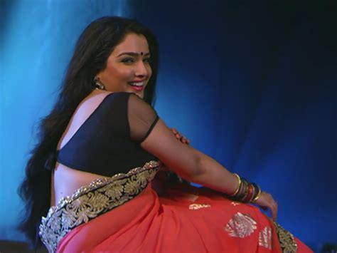 bhojpuri hot actress bhojpuri actress amrapali dubey photos all heroines photos