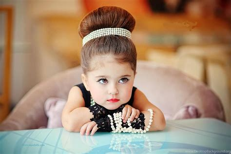 cute child small baby hd images desktop background