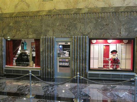 empire flooring store locations 28 images empire
