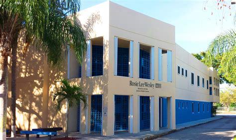 home design store in ta fl home design plaza ta fl 28 images concord city center downtown casselberry florida florida