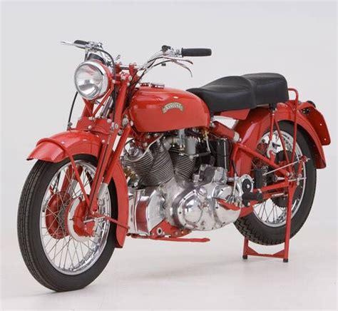 Alte Motorrad Rahmen by 2485 Besten Moped Bilder Auf Pinterest Rahmen Bobber